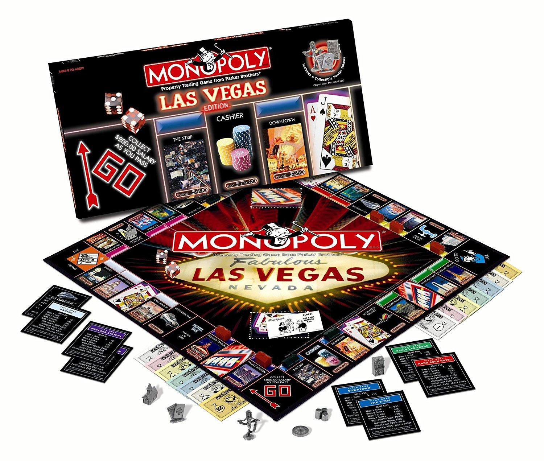 best casino slot machines 2018