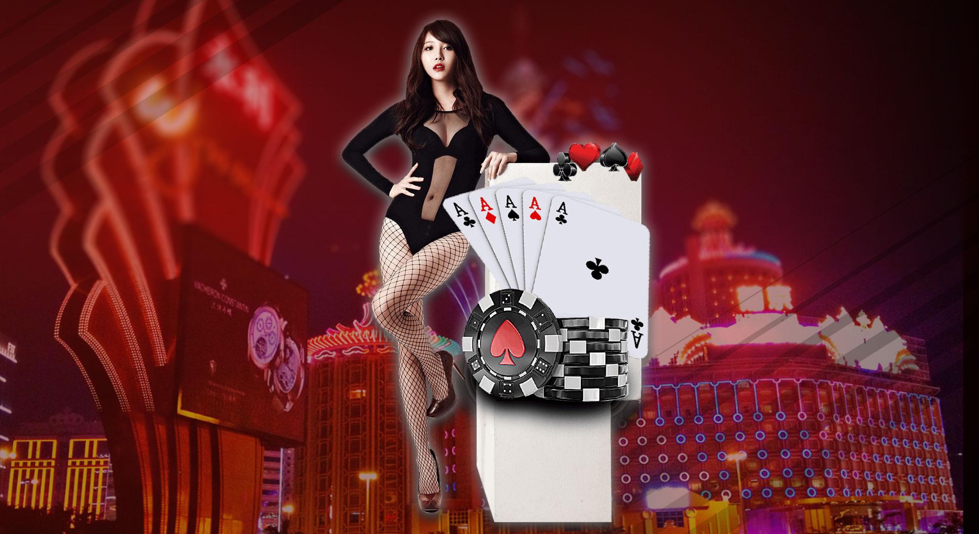 Online Casino Fifa55
