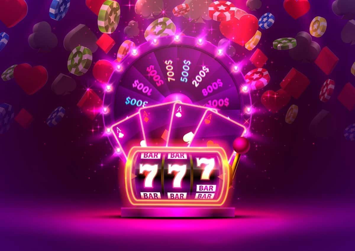 casino games please